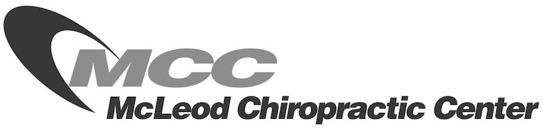 McLeod Chiropractic Center